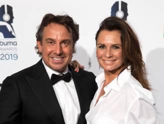 """Marco Borsato en Leontine zijn weer samen: """"We hebben verkering!"""""""