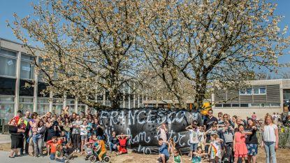 Uitdoofscenario gemeenteschool Staden geschrapt: Okido moet toch nog dit jaar sluiten