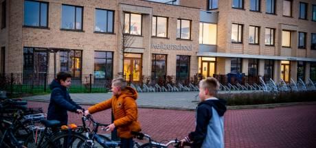 'Flexibel' gebouw moet tijdelijke leerlingenpiek Moerkapelle opvangen