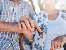 L'OCDE encourage la France à relever l'âge de la retraite