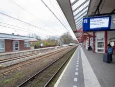 Geen bewijs voor beroving op station Ede: drie jonge mannen vrijgesproken