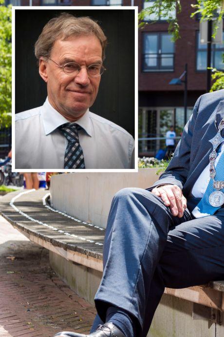 Hoogleraar staatsrecht: 'Politiek Barendrecht moet uit de loopgraven'