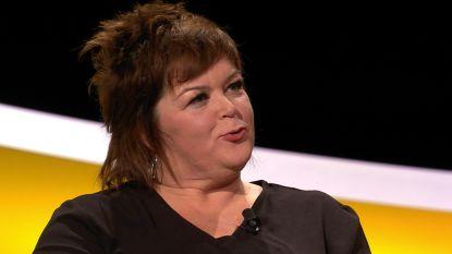"""Wetsdokter Evy De Boosere recht voor de raap in 'De Slimste Mens': """"Magere mensen zijn gemakkelijker open te snijden"""""""