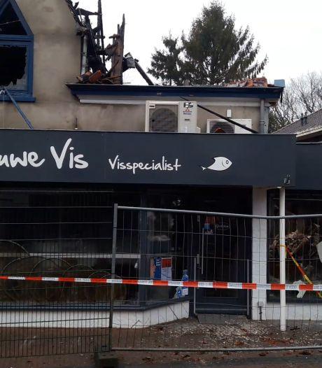 'Wat we in drie jaar in Ermelo opbouwden, is binnen drie uur weg'