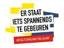 Talenten Factorium tonen hun eigen Tilburgse Revue over 150 jaar muziekonderwijs in de stad