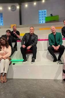 In dit tv-programma is vanavond het Schoonhovens College te zien!