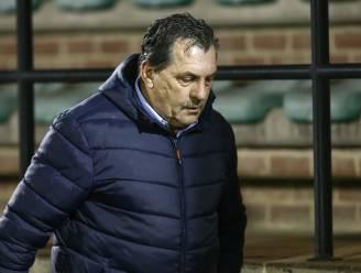 """Sportief manager Jan Schoefs (Spouwen-Mopertingen): """"Ons huiswerk is bijna af, alleen nog opzoek naar een linksback"""""""