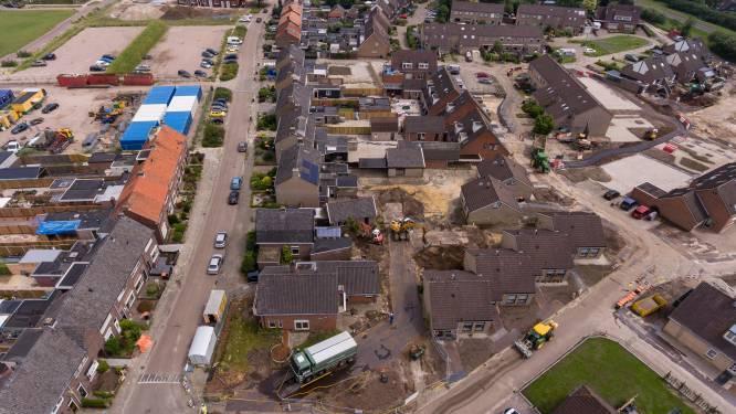 De vervuiler vervuilt, maar de belastingbetaler draait in Oost-Nederland op voor de kosten