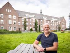 De Zwanenhof in Zenderen krijgt weer (beetje) horeca, en iedereen is welkom