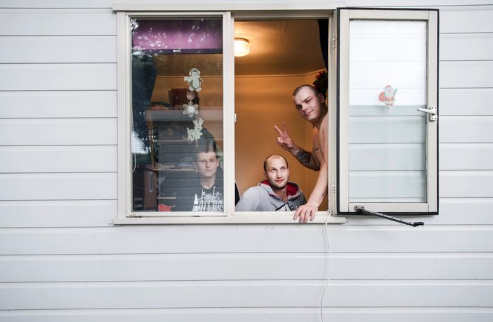 In Bruchem, Zuilichem en Gameren zijn er plannen voor huisvesting van 150 arbeidsmigranten, in laagbouw. Voordat de huisvesters ze bij de gemeente in kunnen dienen, moeten ze eerst in gesprek met omwonenden.