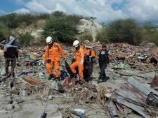 Séisme en Indonésie: une conjonction de facteurs a aggravé la catastrophe