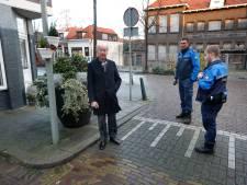 Doodsbedreiging aan adres Vlaardingse burgemeester kwam in uitbarsting van opgekropte emoties