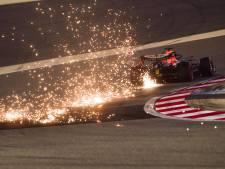 Een kort en fantasieloos rondje in Bahrein: chaos niet te vermijden