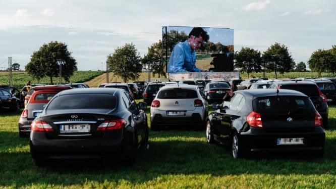 """70.000 euro voor 'Kinepolis on Tour' verantwoord of niet? """"Mensen uit 108 verschillende gemeenten leren Maldegem kennen"""""""