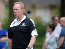 Boessen wil weer karakter zien bij Helmond Sport: 'Er moet reuring in de tent komen'