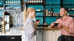 Dating-etiquette: wat zeg je na een slechte date?
