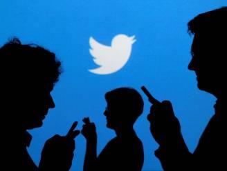 """Twitter test nieuwe functie die gebruikers moet waarschuwen voor """"verhitte debatten"""""""