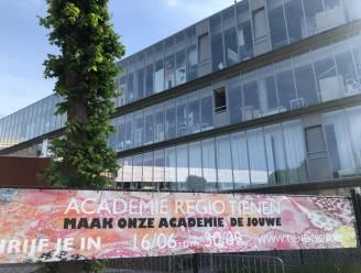 Academie Regio Tienen zoekt historisch beeldmateriaal naar aanleiding van jubileumjaar