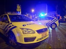 Deux suspects inculpés après la fusillade à Saint-Josse