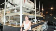 Wendy Malego is nieuwe uitbater Foyer De Scène