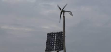Moet Berkelland aan eigen windmolens beginnen voor opwek duurzame energie?