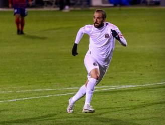 Dit weekend begint de MLS opnieuw: 5 redenen om het Amerikaanse voetbal op de voet te volgen