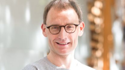 Vooraanstaande professor stapt uit Brits crisisteam na schenden 'eigen' lockdownregels