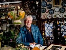 Museum Boer Kip in Zutphen opent na bijna twee jaar weer zijn deuren: 'Denk dat hij heel trots zou zijn'