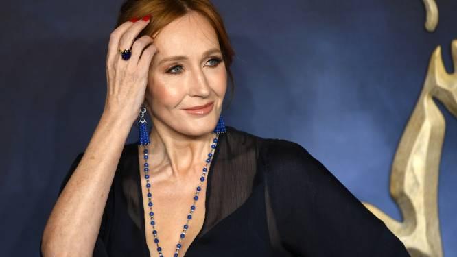 Is J.K. Rowling transfoob omdat ze 'menstruerende mensen' verkiest 'vrouw' te noemen?