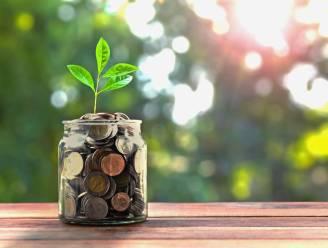 Positieve evaluatie voor digitale Vastenvoettocht: 15.600 euro voor het goede doel