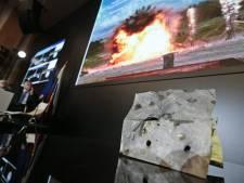Buk-fabrikant verwerpt conclusies MH17