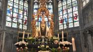Onze-Lieve-Vrouwekerk Alsemberg geeft geheimen prijs tijdens opendeurweekend