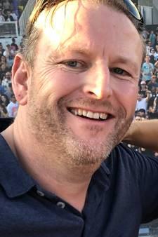 Nederlandse reisadviseur Jean-Paul (54) overlijdt na bezoek Extrema Outdoor met vriendin