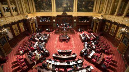 Verkiezingen veranderen ook samenstelling Senaat grondig