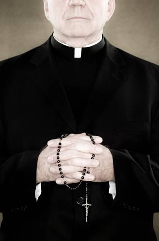 59 klachten van seksueel misbruik in kerk in 2020: 3 slachtoffers waren vorig jaar nog geen 18