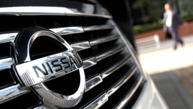 Renault gaat Nissan Micra's bouwen in fabriek nabij Parijs