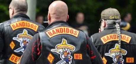 OM formuleert strafeisen in megazaak tegen Limburgse Bandidos