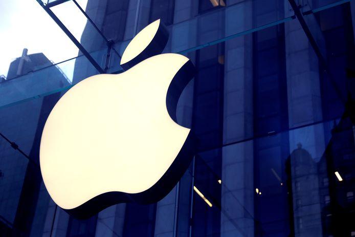 """Apple est suivi dans le classement par le géant de la distribution Amazon, """"l'une des rares marques à avoir considérablement profité de la pandémie et de la flambée sans précédent de la demande"""", ainsi que par Google, note l'étude."""