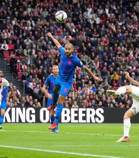 FC Utrecht én Van der Maarel incasseren weinig, maar data vertellen een ander verhaal