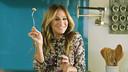 De Amerikaanse actrice Sarah Jessica Parker werd in 2016 ingevlogen om reclame te maken voor nieuwe en duurdere Blokker-artikelen. Het werd een fiasco.