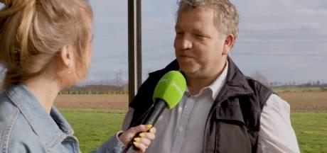 'Poah! Da's mien merk!': Dumpert zes jaar na viral video langs bij Achterhoekse weerman Gerrit