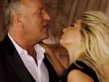 Gordon huilt om nummer 1-hit 'Kom Eens Dichterbij'