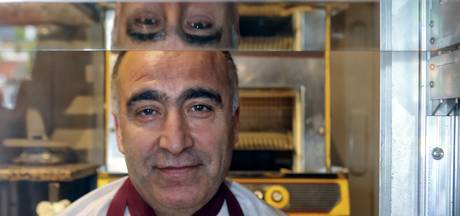 Tweede zaak voor Turkse bakker in Bergen op Zoom