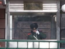 L'alliance Pékin-Pyongyang sur le gril