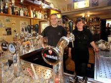 Café Stroop schrapt muziekoptredens na bekeuringen voor geluidsoverlast