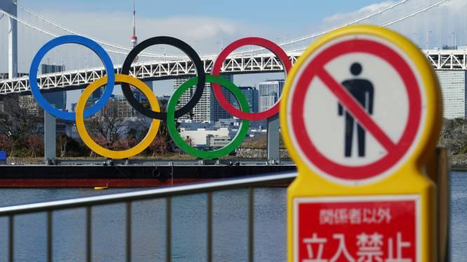 Brisbane organiseert Olympische Spelen in 2032