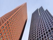 Gemeente Den Haag wil gevoelige bouwplannen voortaan geheim verklaren
