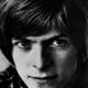 De vele gezichten van David Bowie
