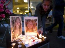 Overzicht vermissingszaak Kris en Lisanne
