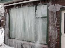 Tien tips om huis en tuin te wapenen tegen de kou